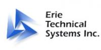 Erie Technical Systems Inc.