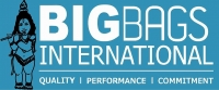 Big Bags International Pvt. Ltd.
