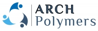 Arch Polymers Inc