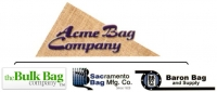 Acme Bag Company, Inc.