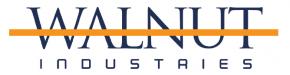 Walnut Industries, Inc.