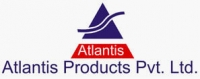 Atlantis Products Pvt Ltd