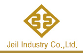 Jeil Industry Co., Ltd.