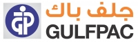 Gulf Plastic Industries Co. (SAOC)