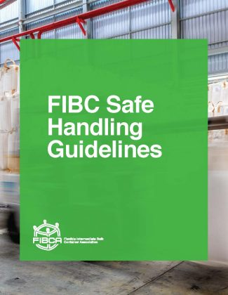 Handling Guidelines Cover