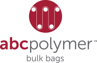 ABC Polymer Industries, LLC