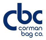 American Bag & Burlap / Corman Bag
