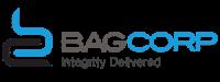 BAG Corp.