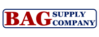 Bag Supply Company