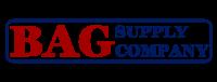 Bag Supply Company