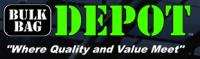 Bulk Bag Depot Inc.