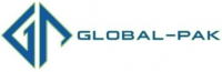 Global-Pak, Inc.