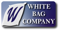 White Bag Company, Inc.