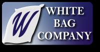 White Bag Company, Inc.