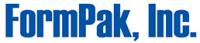 FormPak, Inc.