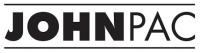 JohnPac, Inc.