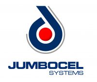 Jumbocel Systems Inc.