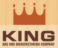 King Bag and Manufacturing Company