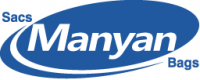 Manyan, Inc.