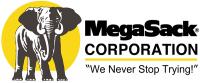 MegaSack Corporation
