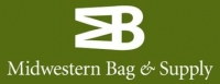Midwestern Bag & Supply, LLC