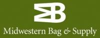Midwestern Bag & Supply, LLC