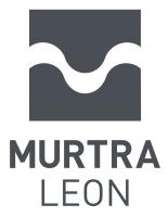 Murtraleon S.A. De C.V.
