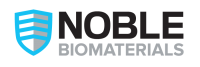 Noble Biomaterials, Inc.