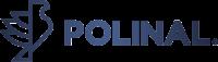 Polinal