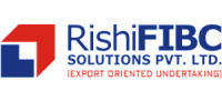 Rishi FIBC Solutions Pvt Ltd