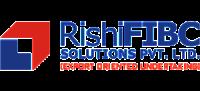 Rishi FIBC Solutions Pvt Ltd
