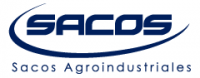 Sacos Agroindustriales, S.A.