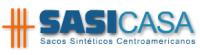 Sacos Sinteticos Centroamericanos SA de CV