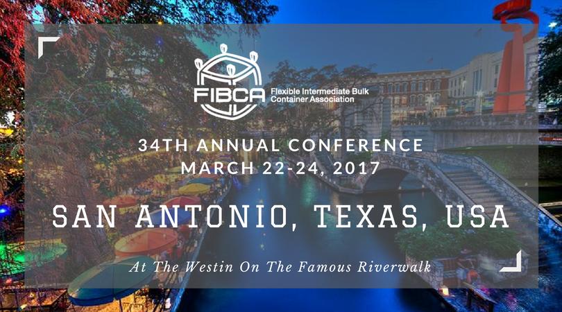 Fibc Conferences Fibca