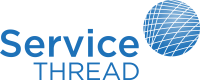 Service Thread