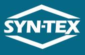 Syn-Tex Bag