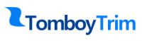 Tomboy Trim Services, Inc.