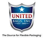 United Bags, Inc.