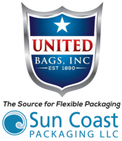United Bags, Inc. / Sun Coast Packaging LLC