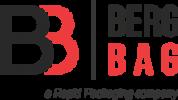 Berg Bag Company