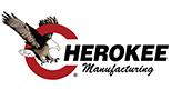 Cherokee Mfg. LLC