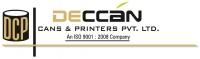 Deccan Cans & Printers Pvt. Ltd.