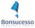 Bonsucesso Indústria Têxtil Ltda