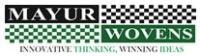 Mayur Wovens USA LLC