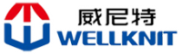 Yixing Wellknit Container-Bag Co., Ltd.