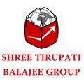 Shree Tirupati Balajee Group of Companies