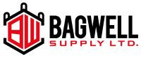 Bagwell Supply Ltd.