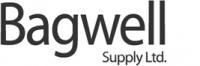 Bagwell Supply Ltd.