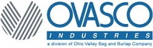 Ovasco Industries