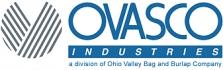 Ovasco Industries